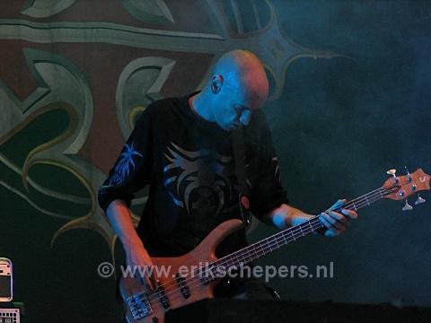 {Gallery} Jeroen Van Veen Img015